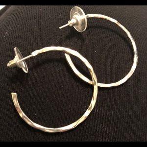 8f398219e Women Silpada Sterling Silver Earrings on Poshmark